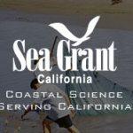 California-Sea-Grant1
