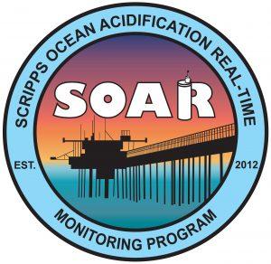 SOAR logo v3