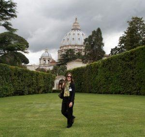 Kelly_Vatican